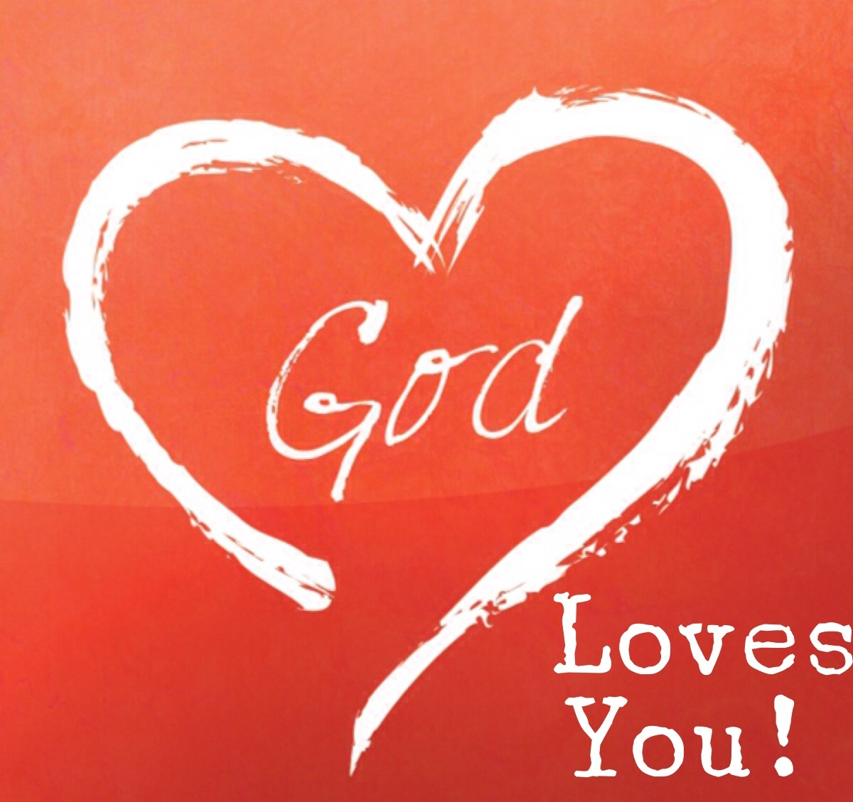 The God Who Loves You Love Divine All Loves Excelling